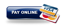 pay_online_button